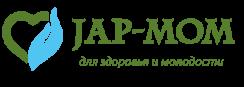 Jom-Mom - лучшие товары из Японии