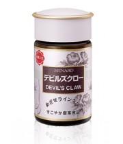 Коготь Devil s Claw Menard