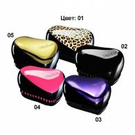 Расческа Compact Styler Tangle Teezer